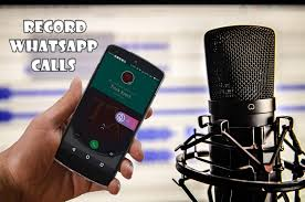 How To Record WhatsApp Calls On Android - Trick Xpert Voip Tutorial A Great Introduction To The Technology Youtube Innoventif Call Recording Solution Isdn Test And Asurement Trunk Side Vs Extension Versadial Call Recorder For Easy Phone Recordings Yaycom Mobilevoip Cheap Intertional Calls Android Apps On Google Play Plextel Ippbx System Enterprise Poltys Recording Software Monitoring Ios Native Iphone Callvoip How Record Your Digital Trends Free Detail Trackercdr Tracker Solarwinds