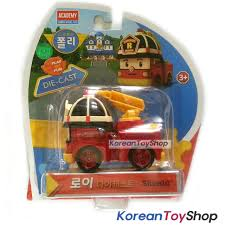 Robocar Poli ROY Diecast Metal Figure Toy Car Fire Truck Academy ... Ssb Resins Amazoncom Lego City Fire Station 60004 Toys Games And Stuff National Motor Museum Mint 1886 American Lafrance Truck Parts Replacement Apparatus Build Play Kit Brie Blooms Works Of Ahh Wood Paint Kitfire Amazoncouk Learning Street Vehicles For Kids Cstruction Game Airfix 1914 Dennis Engine Slot Car Motsport For Block Tech Model Kits At The Brick Castle Revell Junior Stage 1 1911 The Christie Steam