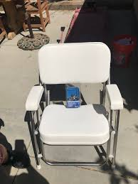West Marine 2 Brand New Chairs And Gimbal Brackets | Bloodydecks Folding Chair Outdoor Portable Leisure Beach West Marine Lowback Goanywhere Seat 2 Cosco Vinyl Chair 4pack Black Walmartcom Selecting The Best Deck Boating Magazine New Savings For Ding Chairs People Goanywherechair Hashtag On Twitter Shockwave Marine Suspension Seating Shockwave Seats Abletosails Instagram Photos And Videos Instaghubcom Amazoncom Wise With Alinum Frame White Arms West Quick Look Youtube The 25 Garden Stylish Gardens How To Add More Your Fishing Boat Sport