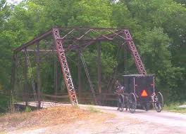 Amish Cabinet Makers Arthur Illinois by Illinois Amish