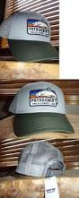 Patagonia Tin Shed Hat by Hats And Headwear 70810 Patagonia Chouinard Ice Tools Roger That