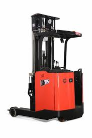 China Electric Stand-up Reach Truck 1.5t - China Electric Tow Truck ... Search Results For Ann 200 Fuse Raymond 750 R45tt 4500 Lb Electric Stand Up Reach Forklift Sn Equipment Rental Forklifts And Material Handling China Standup Truck 15t Tow 15 Tons Powered Low Price Turret Very Narrowaisle Tsp Crown In Our April 12 Auction Bidding Begins At 100 Yale Nr040ae Narrow Aisle Forktruck Fork Counterbalanced Youtube 04 Benefits Of Switching To Trucks Vs Four Wheel Sit Down Raymond Model Stand Up Electric Reach Truck With 36 Volt