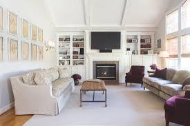 Degeorge Ceilings Rochester Ny by 635938239639961335 Rm36 Livingroom Jpg