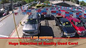 Los Amigos Auto Sales In San Jose Ca 408-426-8698 - YouTube Amigos Mobile Car Wash Is A And Detailing Company In Junkyard Find 1993 Isuzu Amigo The Truth About Cars Rigoberto Rigo Reyes Of Club 1957 Chevy 4 Door Toyotas For Sale Houston Tx 77011 Disney Pixar Sarge With Howitzer Cannon Radiator Springs Deluxe Sus Auto Center Dealers 12233 Valley Blvd El Monte How To Install Mods Euro Truck Simulator 12 Steps Used Ontario Ca Trucks Remate Sales Dealer Fresno Enterprises Amigos Truck Wrap Sheffield Cj Signs Announcing An Exciting New Partnership With Baja Next