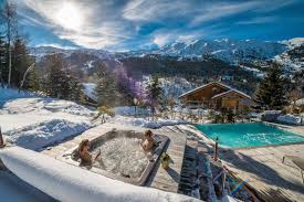 100 Leo Trippi Ski Resort With Jacuzzi Resort Ski Resort With Jacuzzi