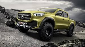 HOT NEWS!! 2020 Mercedes Pickup Truck: EXCLUSIVE! Review - Furious ... Elon Musks Tesla Pickup Truck Will Likely Have Few Competitors From 8lug And Work Truck News Photo Image Gallery 40 Ford Received Dearborn Award Sports Jobs Top 5 Best Used Pickup Trucks Heavyduty Pickups Americas Most Driven Whats New On The Upcoming Jeep Finally Has A Name Autoguidecom Give This The Gold Ny Daily Seriously Next Level Ideas Torque 10 Of Historys Greatest American Design Fire Destroys In Casper Neighborhood Oil City Year 2019 Nominees Carscom Bollinger Motors Announces B2 Electric Gen