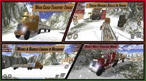 Jungle Wood Cargo Truck: Hill City Transporter   1mobile.com Jungle Wood Cargo Truck Hill City Transporter 1mobilecom The Very Best Euro Simulator 2 Mods Geforce Reistically Clean Up The Streets In Garbage Real Apk Download Free Simulation Game For Android Driver Depot Parking New Double Usa Ios Gameplay Video Dailymotion Save 75 On American Steam Downlaod Brake To Die For Badbossgameplay Scania Driving Game Beta Hd Www Mania Game Mobirate Pallet Loading Beach Items In Shipping Box Stock Vector