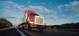 100 One Stop Truck Shop Your Freight Broker Sullivan Transportation