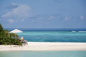 100 Star Lux 5 Maldives Resort And Various Things It Offers