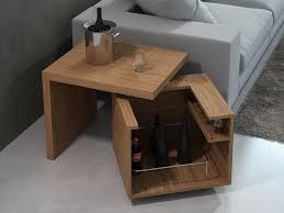 meuble et canape bout de canapã meuble bar mod giro