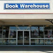 100 Warehouse Home Book Facebook