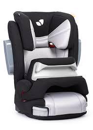 crash test siege auto bebe trillo shield siège auto joie groupe 1 2 3 de 1 à 12 ans