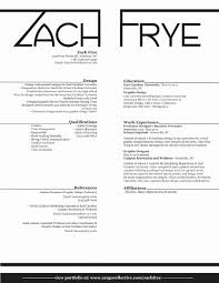 Freelance Graphic Design Resume Examples Google Search Pinterest