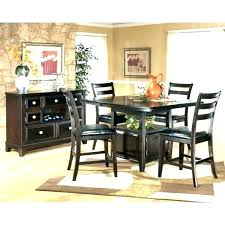 Special Pub Style Dining Room Table Cheap Tables Sets