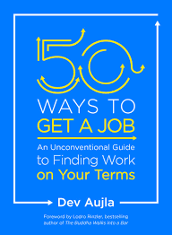 50 Ways To Get A Job: An Unconventional Guide To Finding Work On ... Oakley Transport News A Loves Truck Stop Looks Set To Be Built In Donna Rio Grande Guardian Why I Didnt Quit My Job Travel The World Competitors Revenue And Employees Owler Company Profile Student Cdl Truck Drivers Vs Experienced Trainers Ag Trucking Inc Home Facebook Stop Cstruction Lawrence Building Corp About Us Careers Share Your Talent With Volvo Trucks Selfdriving Are Now Running Between Texas California Wired Tennessean Travel Center Inrstate 65 Exit 22 Cornersville Tn 37047 Salinas Ca Pay Up 165 Mil Build A New