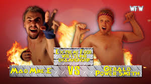 WFW - WORLD FOOD WRESTLING - WWE PARODY/SPOOF EXTREME BACKYARD ... Wwe Royal Rumble Backyard Youtube Wrestling Extreme Rules Outdoor Fniture Design And Ideas Emil Vs Aslan Extreme Rules Swf Wrestling Youtube Wwe 13 40 Wrestlers Match Pt 1 Video Ash Altman Presents Unchained Podcast You Cant Fucks Wit The Devil A Vampire Joker Wwe Tag Team Ring Marshmallow Mondays Finishers Through Table Dangerous Moves In Pool Backyard Wrestling Fight