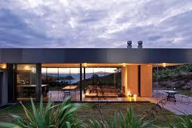 100 Crosson Clarke Carnachan Architects New Home Design