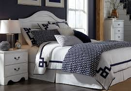 Leggett And Platt Martinique Headboard by Bedrooms Individual Pieces Headboards The Furniture Warehouse