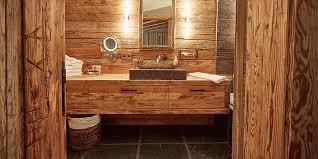 hochwertige badsanierung aus übersee am chiemsee plank