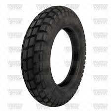 Allstate Tires Dirtman 5.00-16 Inch Motorcycle Tire 17 Inch Tiresoff Road Tire 4x4 37 1251716 Off Tires This Silverado 2500hd On 46inch Rims Hates Life The Drive Allstate Deluxe 50016 Inch Motorcycle 2017 Toyota Corolla With Custom 16 Inch Rims Tires Youtube Mudder Your Next Blog Ford 2002 F150 Wheels And Buy At Discount Mickey Thompson Adds Five New Sizes To Baja Atzp3 Line Uerstanding Load Ratings Dubsandtirescom Toyota Tacoma Atx Nitto