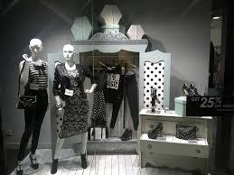 Displayhunter2 New Look Cupboards