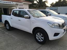 Caribe Car Rental Bonaire - Get The Best Deals - Quick & Easy Booking Hurricane Harvey Jamieson Car And Truck Rentals Helpful Tips Enterprise Rental Moving Review Cambridge Kitchener Waterloo Xtreme Hire A 2 Tonne 9m Box Cheap From James Blond 2016 Ford F150 Xlt Pickup Full Test Rent A Port Macquarie Transport Cargo Van Rental Truck Editorial Stock Image Image Of E350 79928389 Can You Tow With The Ldown On Plus Autoslash