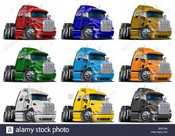 Cartoon Semi Trucks Set Stock Photo: 66292649 - Alamy Truckdomeus Monster Truck Old Clip Art At Clkercom Vector Clip Art Online Royalty Videos For Kids Trucks Cartoon Game Play Actions Clipart Images 12546 Compilation Kids About Fire Tow And Repairs For Youtube Ups Free Download Best On Stock Vector Royalty 394488385 Shutterstock Leo The Snplow Childrens Toy Drawings Books Accsories Pictures