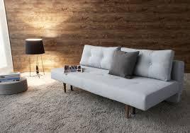 Snoozer Overstuffed Sofa Pet Bed by Snoozer Luxury Overstuffed Sofa Sofa Menzilperde Net Tehranmix