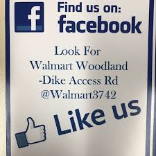 Pumpkin Spice Hershey Kisses Walmart by View Weekly Ads And Store Specials At Your Woodland Walmart