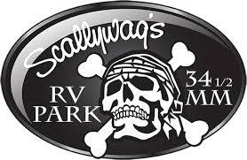 Scallywags RV Park