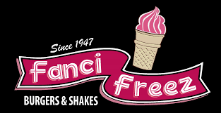 Fanci Freeze Food Truck | Boise Downtown And Fringe | Food Truck And ... Dessert Food Trucks Food Whips Co Gold Coast Trucks The Fry Girl Truck Street La Profile Viva Buffalo News Truck Guide Kona Ice Of Northeast Gelato Brothers Coffee Waffles Dessert Bar Trailer Bakery Cupcake Box Sweet Shoppe Party Gift Card Fro2go_20110524 Fro2go Mobile Frozen 196 Below Meltdown Cheesery Toronto Ctown Creamery Sacramento Alist Watch Me Eat Sunset From Merritt Island Fl Los Angeles Tour The Side
