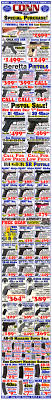 Cdnn Coupons / Pianodisc Coupon 50 Discount Hotels In Sri Lanka Melissas Cupcakes Promo Code Gunmag Gun News 55 Friday November 8 The Mag Life Gun Magazinesgunclip Depot Premium Supplier Of Hand Gun Gunmagwarehousecom Experience Lifeisshwell Updated 2018 Black Friday Cyber Monday Sales Master List Dpms Gen I Ii Ar 308 260 243 10round Magazine Vedder Holsters Get A For Christmas And Now Need Detroit Coupons Deals Dell Home Stackable Sig Sauer P365 Microcompact 9mm 12round Magazine 3799 Ihop Online Doctors Traing Coupon Hellmans Mayo Printable 2019 Ocean Park Military Coupon Codes Discounts Promos Wethriftcom