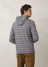 dweller pullover hoodie long sleeve sweater prana