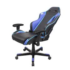 Dxr Racing Chair Cheap by Search On Aliexpress Com By Image