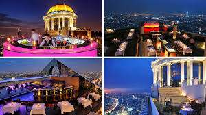Top 5 Bangkok Riverside Rooftop Bars | Siam2nite Lappart Rooftop Restaurant Bar At Sofitel Bangkok Sukhumvit Red Sky Centara Grand Centralworld View Youtube Rooftop Bistro Bar Asia A Night To Rember World This Weekend Your Bangkok My Recommendations Red Sky Success In High Heels On 20 Novotel Char Indigo Hotel Bangkokcom Magazine The Top 10 Best Bars In The World Italian Eye Spkeasy Muse