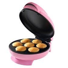 cour de cuisine rennes un cadeau gourmand pour noël la machine à cupcake rennes des