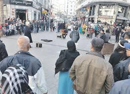 le si鑒e des nations unies le si鑒e des nations unies 49 images syrie pour hollande la