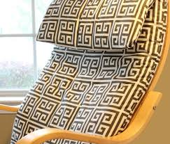Ikea Poang Chair Covers Canada by 16 Best Ikea Hacks Chairs And Stools Images On Pinterest