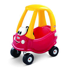 Amazon.com: Little Tikes Cozy Coupe 30th Anniversary Car: Toys & Games Little Tikes North Coast Racing Systems Semi Truck With 7 Big Car Carrier Walmartcom Legearyfinds Page 414 Of 809 Awesome Hot Rods And Muscle Cars Find More For Sale At Up To 90 Off Hippo Glow Speak Animal 50 Similar Items Cars 3 Toys Jackson Storm Hauler Price In Singapore Ride On Giraffe Uk Black Limoesaustintxcom Preschool Pretend Play Hobbies Toy Graypurple Rare Htf For Sale Classifieds Vintage Toddle Tots Cute