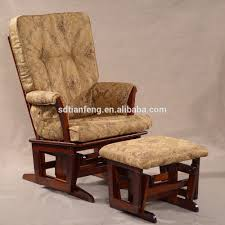 Best Design Wooden Muslim Relaxing Chair - Buy Wood Sleeping Chair,Modern  Wood Chair,Comfortable Relaxing Chair Product On Alibaba.com Rocking Horse Chair Stock Photos August 2019 Business Insider Singapore Page 267 Decorating Patternitructions With Sewing Felt Folksy High Back Leather Seat Solid Hand Chinese Antique Wooden Supply Yiwus Muslim Prayer Chair Hipjoint Armchair Silln De Cadera Or Jamuga Spanish Three Churches Of Sleepy Hollow Tarrytown The Jonathan Charles Single Lucca Bench Antique Bench Oak Heneedsfoodcom For Food Travel Table Fniture Brigham Youngs Descendants Give Rocking To Mormon