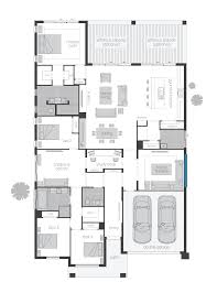 Miami - Floorplans | McDonald Jones Homes Outstanding Japanese Home Floor Plan Images Best Idea Home Two Story House Plans Design Basics 10 Modern Mansion Unique Floor Plans And Easy Way Design Them Dream Designs Building Free Software Homebyme Review Storey Builders Perth Pindan Homes 3 Bedroom Designs Celebration 397 Best 2016 Images On Pinterest Modern House Contemporary Plan 03 Luxury Treehouse Pinned Modlar 2 Super Tiny Under 30 Square Meters Includes