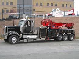 Usedtrucks - Winnstreet Truck Industry Council American Mobile Retail Association Classifieds Work Trucks For Sale Badger Equipment The Lweight Ptop Camper Revolution Gearjunkie 22 Kenworth T270 Custom Snapon Tool Ryan Thomas Youtube Mt Stock Category Best Franchise Biggest Snapon Tool Truck On The East Coast Specialty Trailers Marketing Vehicles Branded Qualitymade Hashtag Twitter Arizona Commercial Sales Rent A Repair A Or Goodyear Motors Inc Another New Snapon Xmaxx