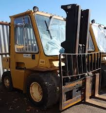 Used Lift Trucks | Duraquip Inc. Used Forklift For Sale Scissor Lifts Boom Used Forklifts Sweepers Material Handling Equipment Utah 4000 Clark Propane Fork Lift Truck 500h40g Buy New Forklifts At Kensar We Sell Brand Linde And Baoli Lift 2012 Yale Erp040 Eastern Co Inc For Affordable Trucks Altorfer Warren Mi Sales Trucks Pallet The Pro Crane Icon Vector Image Can Also Be