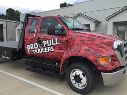 100 Cost To Wrap A Truck Vinyl S Baton Rouge Signs In Day