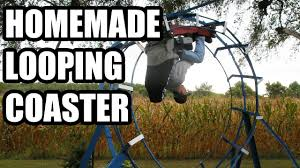 John Ivers' Backyard Roller Coaster - YouTube Amazing Diy Backyard Rollcoaster Video 2016 Daily Heart Beat Navy Pilot Creates Ultimate Thrill In Backyard For Son A Roller Amusement Park Ride Archives Bedtime Mathbedtime Math Dad Builds Coaster Family Kslcom Roller Coastersautodesk Online Gallery Need Speed Wisconsin Teens Build Coaster Wild Sculpture Germany Sharenator Rdiy I Built My Grandkids Already How Cool Is This Biggest Outdoor Fniture Design And Ideas Canton Teens Custom Ready Summer