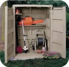 3 suncast gs3000 outdoor storage shed suncast gs3000