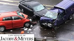 HESPERIA, CA – Multi-Car Crash Occurs On 15 Freeway At Highway 395 Los Angeles Motorcycle Accident Attorney Citywide Law Group Aggressive Driving Causes Big Rig Hesperia Ca Multicar Crash Occurs On 15 Freeway At Highway 395 Two 21 Year Old Men In A Bmw Involved Dui Injury Traffic Semi Crash Abc7com Dump Truck Lawyer Free Case Review Call 247 2 Officers Injured After La School Police Car Collides With David Azi Accidents East Attorneys Personal Lawyers Semitruck Firm Karlin