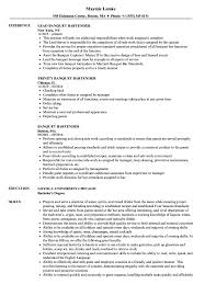 Banquet Bartender Resume Samples | Velvet Jobs Bartender Resume Skills Sample Objective Samples Professional Cover Letter For Complete Guide 20 Examples Example And Tips Sver Velvet Jobs Duties Forsume Best Description Of Hairstyles Mba Pdf Awesome Nice Impressive That Brings You To A 24 Most Effective Free Bartending Bartenders