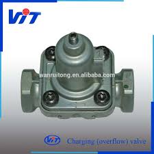 Volvo Truck Air Brake Valve, Volvo Truck Air Brake Valve Suppliers ... Greatest Truck Air Brake Diagram Qs65 Documentaries For Change Fr10 To421 For Toyota Heavy Duty Truckffbfc100da11 Inspecting Brakes Dmt120 Systems Palomar College Diesel Technology Dump Check Youtube 1957 Servicing Chevrolet Sm 23 Driving Essentials How Work To Perform An Test Refightertoolbox Wabco Air Brake Parts Solenoid Valve Vit Or Oem China System Manual Sample User Compressor Mercedes W212 A2123200401 1529546063 V 1 Bendix 3 Antihrapme