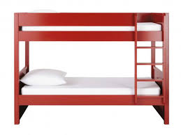 Ikea Svarta Bunk Bed by 10 Best Bunk Beds The Independent